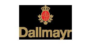 dalmayr