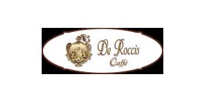 roccis