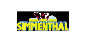 simenthal